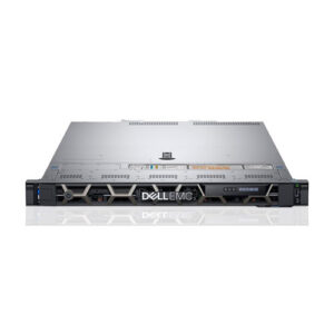 Servidor DELL Power Edge R340