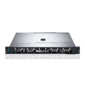 Servidor DELL Power Edge R640
