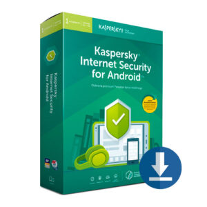 Internet Security para Android