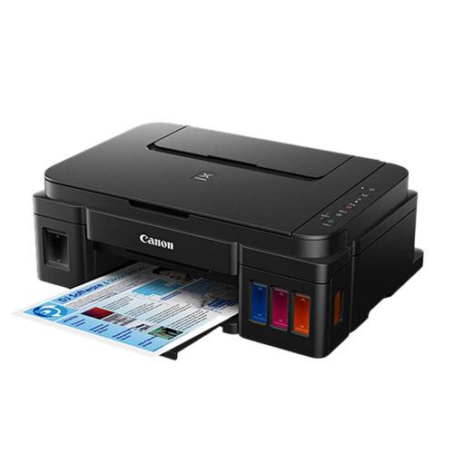 Printers Canon Pixma G-3100