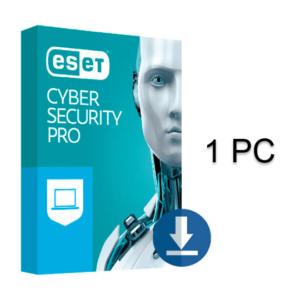 Cyber Security Pro para Mac