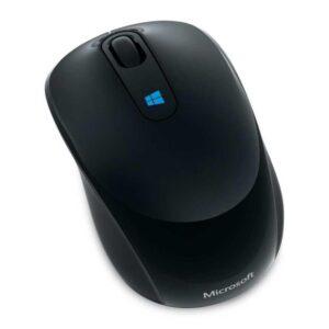 Microsoft Sculpt Mobile Mouse para Windows