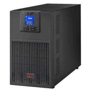 APC Easy UPS SRV 3000VA 120V