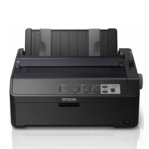 Impresora Epson FX 890II