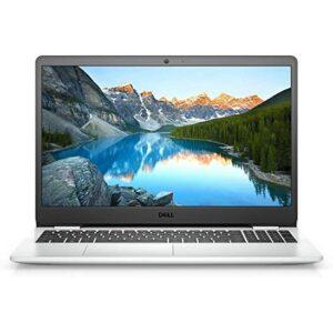 "Laptop DELL Inspiron 3505 de 15.6"""