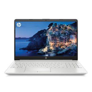"""Laptop HP 15-GW0017LA de 15.6"""""""