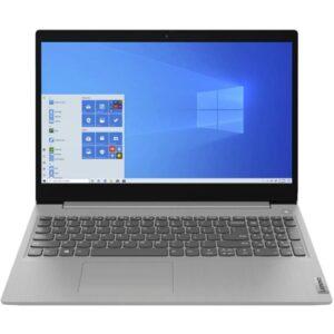"""Laptop Lenovo de 15.6"""" Screen"""
