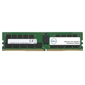 Memoria de 32GB