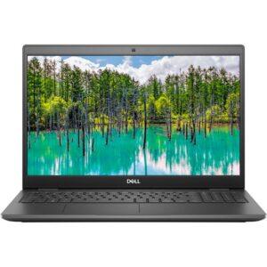 Laptop DELL Latitude 3520 de 15.6¨