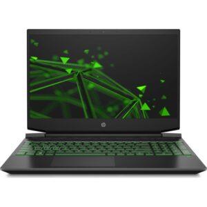 """Laptop HP Pavilion Gaming 4600H de 15.6"""""""