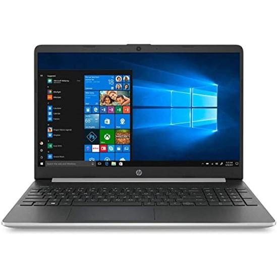 Laptop HP 15-DY1071WM