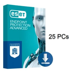 ESET Endpoint Protection Advanced